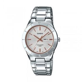 Дамски часовник Casio Collection - LTP-1410D-7A2V