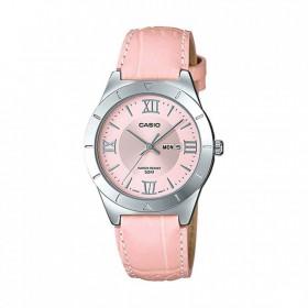 Дамски часовник Casio Collection - LTP-1410L-4AV