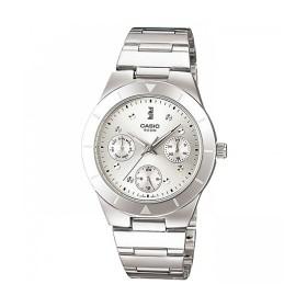 Дамски часовник Casio Collection - LTP-2083D-7A