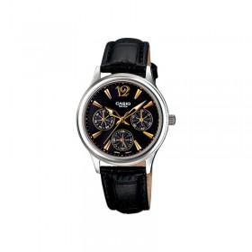 Дамски часовник Casio Collection - LTP-2085L-1AV