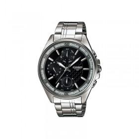 Дамски часовник Casio Collection - LTP-2086D-1A