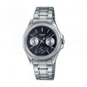 Дамски часовник Casio Collection - LTP-2088D-1A2V