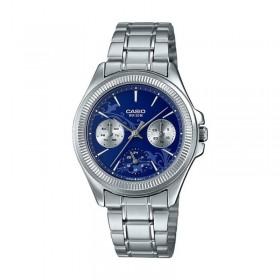 Дамски часовник Casio Collection - LTP-2088D-2A1V