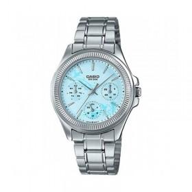 Дамски часовник Casio Collection - LTP-2088D-2A2V