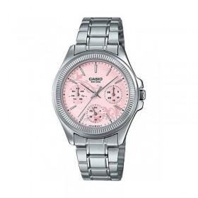 Дамски часовник Casio Collection - LTP-2088D-4AV