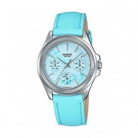 Дамски часовник Casio Collection - LTP-2088L-2AV