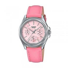 Дамски часовник Casio Collection - LTP-2088L-4A2V