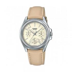Дамски часовник Casio Collection - LTP-2088L-9AV