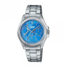 Дамски часовник Casio Collection - LTP-2089D-2AV