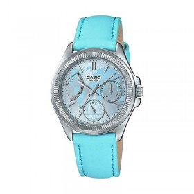 Дамски часовник Casio Collection - LTP-2089L-2AV