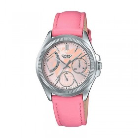 Дамски часовник Casio Collection - LTP-2089L-4AV