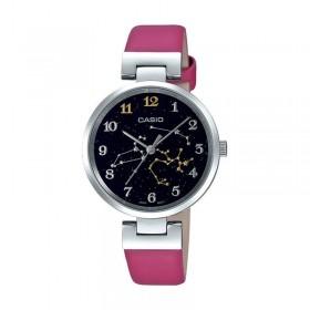 Дамски часовник Casio Collection - LTP-E03L-4A