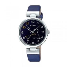 Дамски часовник Casio Collection - LTP-E06L-2A