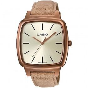 Дамски часовник Casio Collection - LTP-E117RL-9A