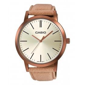 Дамски часовник Casio Collection - LTP-E118RL-9AEF