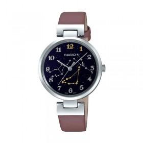 Дамски часовник Casio Collection - LTP-E12L-5A2