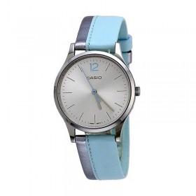 Дамски часовник Casio Collection - LTP-E133L-2B1