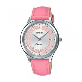 Дамски часовник Casio Collection - LTP-E141L-4A3V