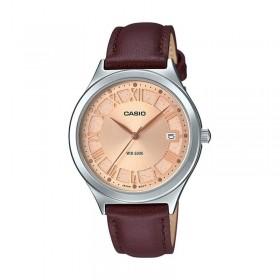 Дамски часовник Casio Collection - LTP-E141L-5AV