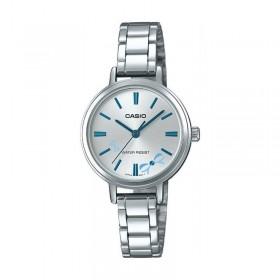 Дамски часовник Casio Collection - LTP-E146D-2A