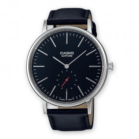 Дамски часовник Casio Collection - LTP-E148L-1AEF