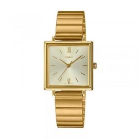 Дамски часовник Casio Collection - LTP-E155G-9A