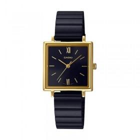 Дамски часовник Casio Collection - LTP-E155GB-1A