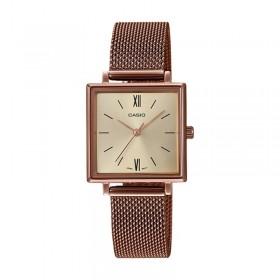 Дамски часовник Casio Collection - LTP-E155MR-9BEF