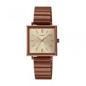 Дамски часовник Casio Collection - LTP-E155R-9A