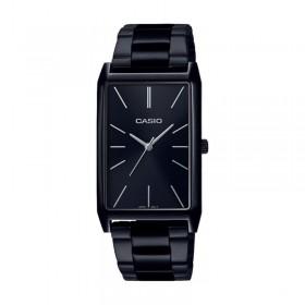 Дамски часовник Casio Collection - LTP-E156B-1A