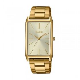 Дамски часовник Casio Collection - LTP-E156G-9A