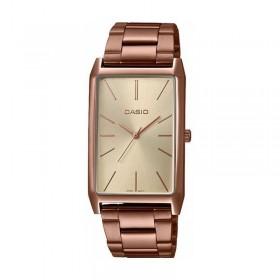 Дамски часовник Casio Collection - LTP-E156R-9A