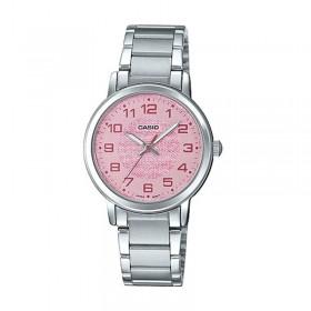 Дамски часовник Casio Collection - LTP-E159D-4B