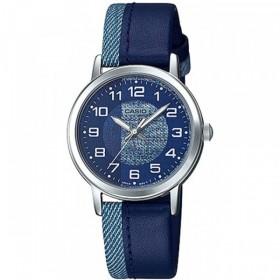 Дамски часовник Casio Collection - LTP-E159L-2B1