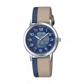 Дамски часовник Casio Collection - LTP-E159L-2B2