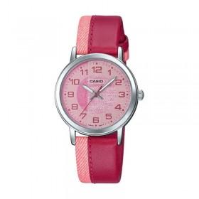 Дамски часовник Casio Collection - LTP-E159L-4B