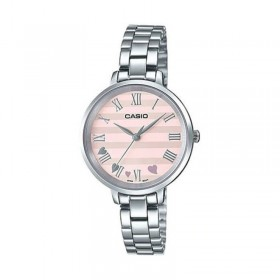 Дамски часовник Casio Collection - LTP-E160D-4A