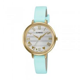 Дамски часовник Casio Collection - LTP-E160GL-2A