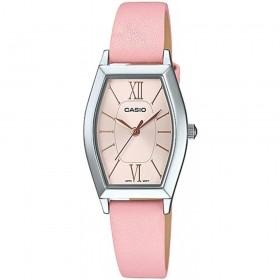 Дамски часовник Casio Collection - LTP-E167L-4ADF