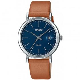 Дамски часовник Casio Collection - LTP-E175L-2EVDF
