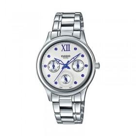 Дамски часовник Casio Collection - LTP-E306D-7A2V