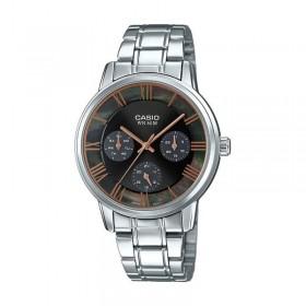 Дамски часовник Casio Collection - LTP-E315D-1AV