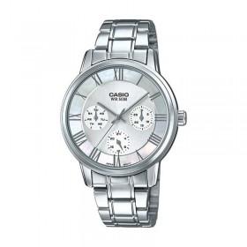 Дамски часовник Casio Collection - LTP-E315D-7AV