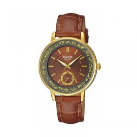 Дамски часовник Casio Collection - LTP-E408GL-5AV