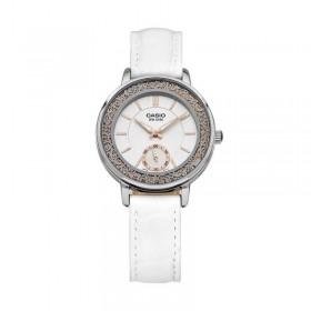 Дамски часовник Casio Collection - LTP-E408L-7AV
