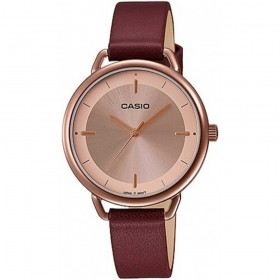 Дамски часовник Casio Collection - LTP-E413RL-5ADF