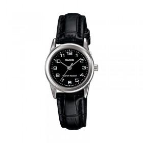 Дамски часовник Casio Collection - LTP-V001L-1BU