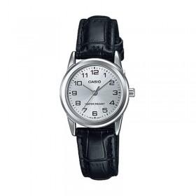 Дамски часовник Casio Collection - LTP-V001L-7B