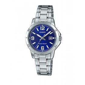 Дамски часовник Casio Collection - LTP-V004D-2B