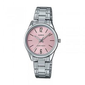 Дамски часовник Casio Collection - LTP-V005D-4BU